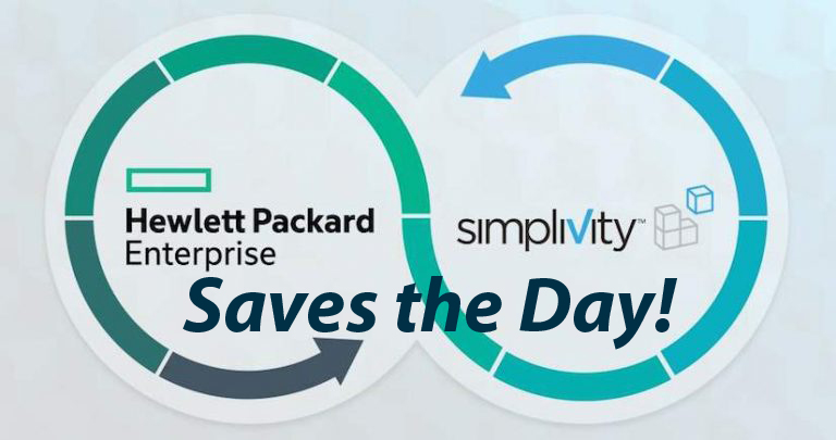 hpe-simplivity-saves-the-day.jpg